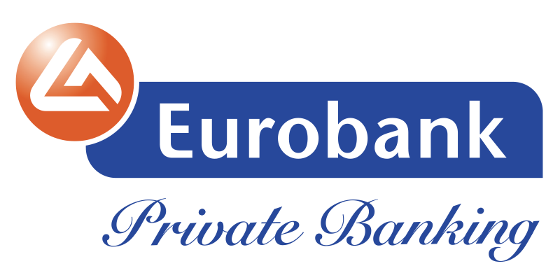Eurobank Private